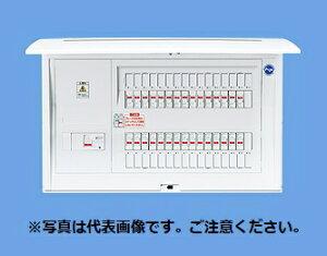 パナソニック BQR8584 住宅分電盤 標準タイプ リミッタースペースなし 8+4 50A