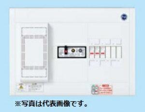 (10円オフクーポン有)パナソニック BQWB3310 住宅分電盤 ヨコ1列タイプ リミッタースペース付 10+0 30A