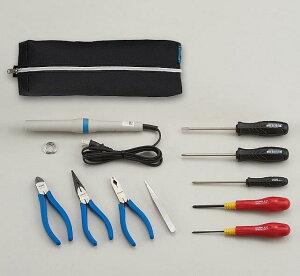 ホーザン HOZAN 工具セット S-305-230