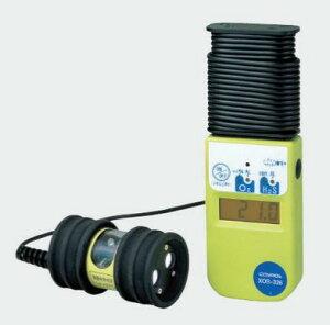 タスコ TASCO TA470XE 酸素硫化水素濃度計
