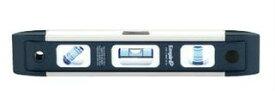 (キャッシュレス5%還元)タスコ TASCO TA705S-9 高級アルミ水平器230mmEM81.9