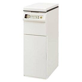 (キャッシュレス5%還元)エムケー精工 PHK-20W 保冷精米機 クールエース+ミル (代引き不可)