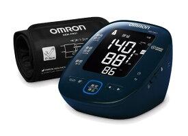 (最大400円OFFクーポン有)(送料無料)オムロン HEM-7281T 上腕式血圧計
