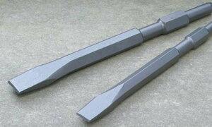 (10円オフクーポン有)ハウスビーエム ハウスBM CC-3041 衝撃工具 電動ハンマー用 コールドチゼル CCタイプ