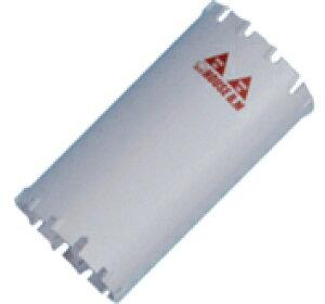 ハウスビーエム ハウスBM MRH-75 マルチリョーバコアドリル 回転・振動兼用 MRHタイプ ヘッド