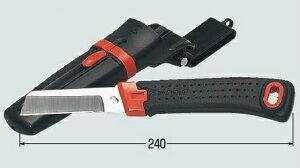 未来工業 DM-11 デンコーマック (電工ナイフ)