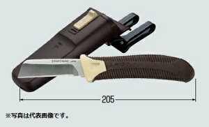 未来工業 DM-1SH ニュー デンコーマック (電工ナイフ) ケース無
