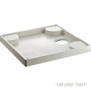 三栄水栓 SANEI H541-640 洗濯機パン 洗濯機用
