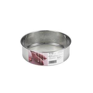 貝印 裏ごし器 kai House SELECT うらごし器 15.5cm DH7090 | 粉ふるい器 うらごし ふるい