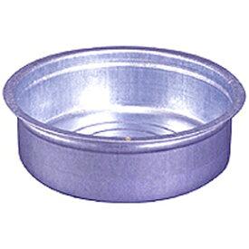 たらい ヒシエス トタンタライ 60cm | 金属製 洗濯おけ 日本製 猫鍋 ねこ鍋