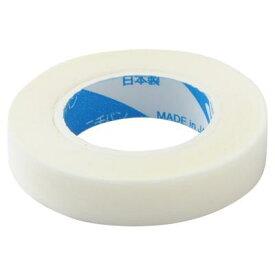 【ニチバン】紙バン 9mm×10m 1巻【マツエクセルフ】【セルフ】【まつエク】【まつげエクステ】【テープ】