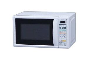 【送料無料】グリルクックレンジIMBY-T17-5(50Hz/東日本)・IMBY-T17-6(60Hz/西日本)アイリスオーヤマ