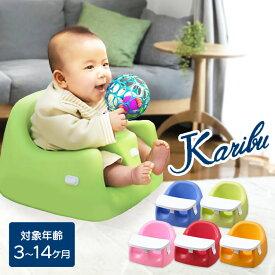 【在庫処分】ベビーチェア カリブ イス 椅子 バソフトチェアー トレイ付き 赤ちゃん 子供 育児 子育て 安心 安全 サポート 食卓 浴室 庭 プレゼント かわいい 人気 ローチェア カリブチェア いす [P2]