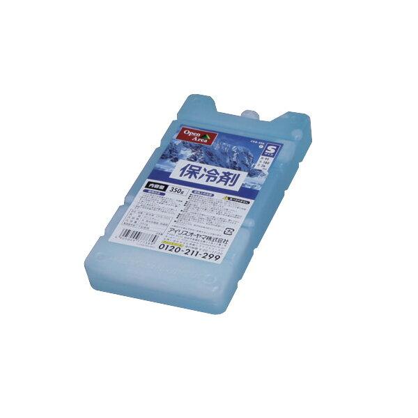 送料無料 保冷剤ハード CKB-350 アイリスオーヤマ [cpir]