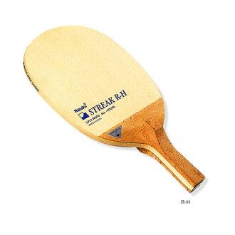 [Nettag 乒乓球球拍] 條紋的條紋/R-H r-h (NE-6676)