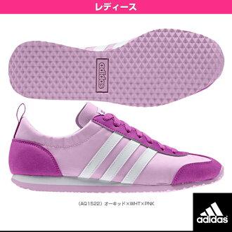 adidas neo / its/vs JOG W / women's (AQ1522)