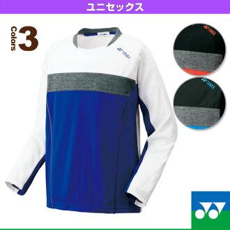 [Yonex tennis specialty (men 's/UNI), light trainers/fit styles/Unisex (31012)