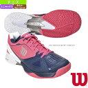 Wil-wrs322070u-1