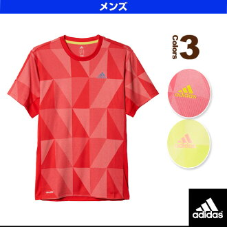 男士俱乐部提花 T 恤纽约 / 男人的 (BPO12)