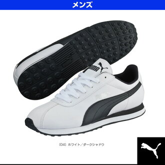 [彪馬生活風格鞋,彪馬,thulin / 男人 (360116)