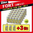 Fort2 plus 1