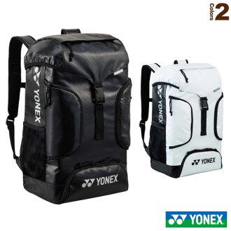 [Yonex 網球袋,過道裡背的包 (BAG168AT)