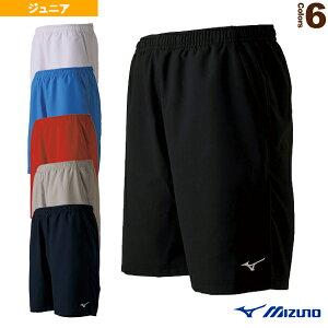[ミズノ テニス ジュニアグッズ]ゲームパンツ/ジュニア(62JB7001)