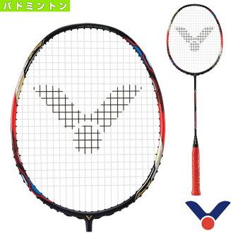 [维克多羽毛球球拍]HYPERNAN X 900/超级纳米X900(HX-900)