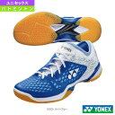 Ynx-shb03-033-1