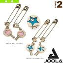 Jol-96718a-1