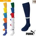 Pum-901418-1