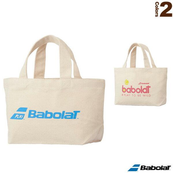 [バボラ テニス バッグ]トートバッグ/S(BAB-B751)