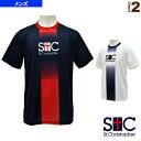 Stc-stc-agm5035-1