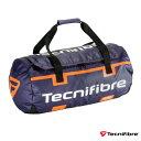 Tec-tfb071-1