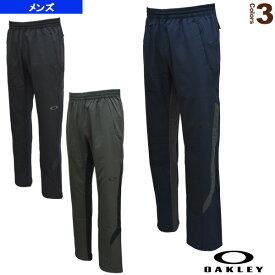 [オークリー オールスポーツ ウェア(メンズ/ユニ)]ENHANCE WIND PANTS 7.3.01/ウィンドパンツ/メンズ(422347JP)