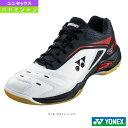 Ynx-shb65z-114-1