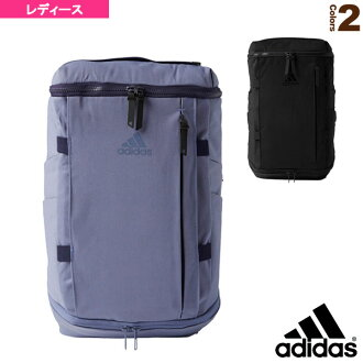 Racketplaza   Adidas oar sports bag  W OPS backpack 20  Lady s DUD38 ... 549033cfd68cd
