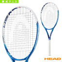 [ヘッド テニス ラケット]Graphene Touch Instinct Hawaii/グラフィン タッチ インスティンクト ハワイ(233908)