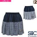 Stc stc ahw2062 1