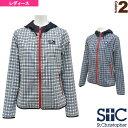 Stc stc ahw2069 1