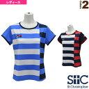 Stc stc ahw6105 1