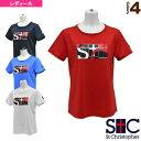 Stc stc ahw6107 1