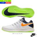 c7a3f13df87f Rakuten Global Market  NIKE - Tennis - Sports   Outdoors - include ...