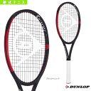 [ダンロップ テニス ラケット]CX 400(DS21905)