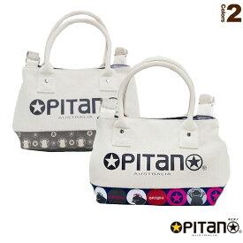 [オピタノ テニス バッグ]コートバッグ(OPT-12503)