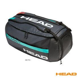 [ヘッド テニス バッグ]Gravity Sport Bag/グラビティ スポートバッグ(283020)(数量限定)