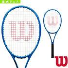 [ウィルソン テニス ラケット]PRO STAFF 97CV LAVAR CUP/プロスタッフ 97 カウンターベール レーバーカップ(WR026511)