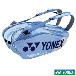 yonex ラケット バッグ