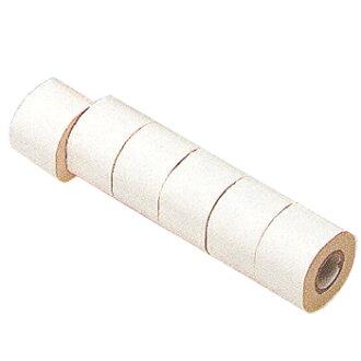 [Yonex 羽毛球場設備、 羽毛球法院磁帶 / 1 外套 (AC421)