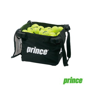 [プリンス テニス コート用品]ボールバッグ(単品)/PL050・PL054・PL060・PL064・PL065に対応(PL051)